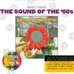 Hear It Now! The Sound Of The Sixties