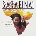 Sarafina! The Sound of Freedom