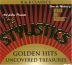 Art Laboe Presents the Stylistics