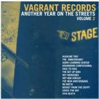 Vagrant Records: Another Year on the Streets, Vol. 2