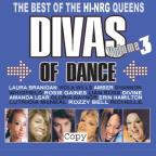 Divas of Dance, Vol. 3: Best of the Hinrg Queens