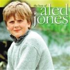 Best Of Aled Jones
