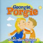 Georgie Porgie:Nursery Rhyme Favourit