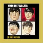 When They Was Fab: A Tribute to the Solo Beatles
