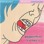 Peppermint Tea House: Asia Classics 2