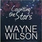 Wayne Wilson - Single