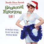 Seasonal Favorites, Vol. 3