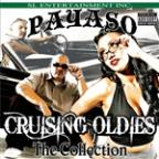 Cruising Oldies: The Collection
