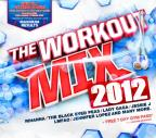 Workout Mix 2012