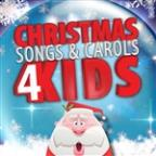 Christmas Songs & Carols For Kids