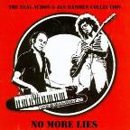 Neal Schon &amp; Jan Hammer Collection: No More Lies