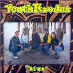 Youth Exodus Live!