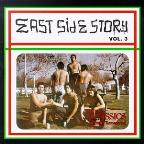 East Side Story, Vol. 3