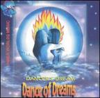 Dance of Dreams