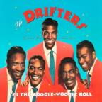 Let The Boogie Woogie Roll: Great Hits 1953-1958