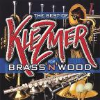 Klezmer For Brass'n'wood