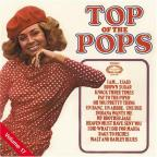 Top of the Pops, Vol. 17