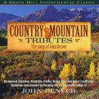 Country Mountain Tribute: John Denver