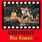 Blue Hawaii Vol. 2 (3 song EP)