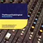 House Club Original, Vol. 1