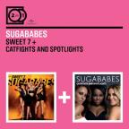 Sweet 7/Catfights & Spotlights