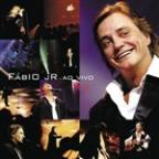 Fábio Jr. Ao Vivo - CD 1