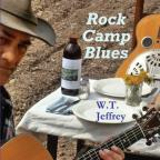 Rock Camp Blues