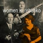 Women In Rebetiko