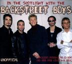 In The Spotlight With The Backstreet Boys