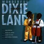 Wonderful Dixieland, Vol. 1