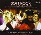 Soft Rock Hits/Soft Rock Hits 2
