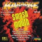 Karaoke: Smash Mouth