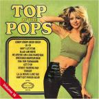 Top of the Pops, Vol. 18