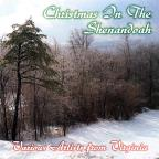 Christmas In The Shenandoah