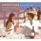 Smoothies: Best of Popjazz