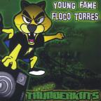 Young Thunderkats