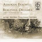 Ashokan Farewell . Beautiful Dreamer (So