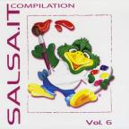 Salsa It Compilation, Vol. 6