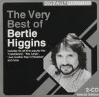 Very Best Of Bertie Higgins
