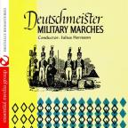 Deutschmeister Military Marches