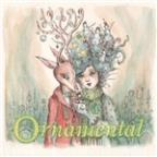 Ornamental: A Projekt Holiday Collection