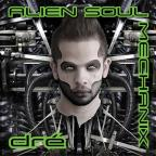 Alien Soul Mechanix
