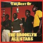Best Of The Brooklyn All Stars