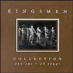 Kingsmen Collection