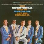 Instrumental Hits of Buck Owens &amp; His Buckaroos