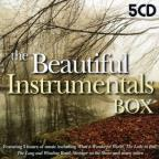 Beautilful Instrumentals Box