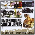 Underground Street Flippers Soundtrack