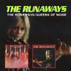 Runaways/Queens of Noise