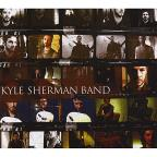 Kyle Sherman Band