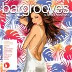Bargrooves Summer Sessions Volume 2